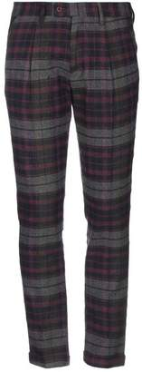 FAG Casual trouser