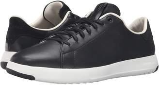 Cole Haan GrandPro Tennis Sneaker Men's Shoes