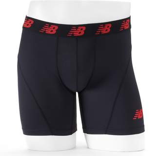 New Balance Men's Ice Performance Boxer Briefs
