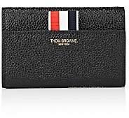 Thom Browne Men's Key Holder - Black