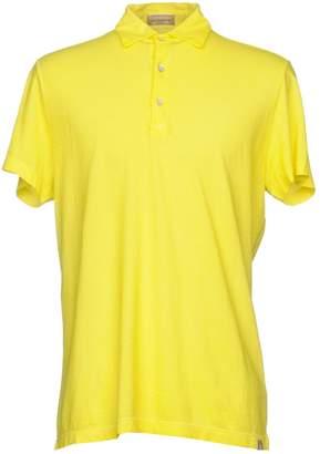 Capobianco Polo shirts