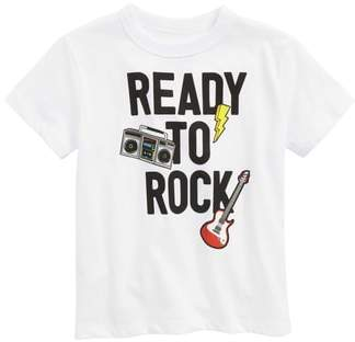 Chaser Ready to Rock T-Shirt