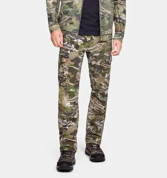 Under Armour Men's UA Field Ops Pants