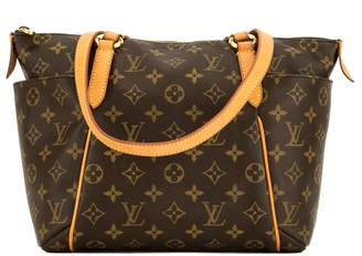 Louis Vuitton Monogram Totally PM (4107018)