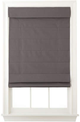 JCPenney JCP HOME HomeTM Dover Cordless Roman Shade - FREE SWATCH