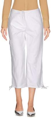 Maurizio Pecoraro 3/4-length shorts