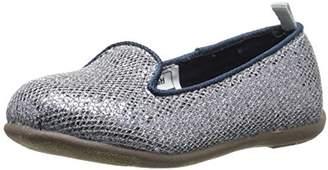 Osh Kosh EVA4 G Fashion Loafer (Toddler/Little Kid)