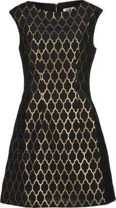 Molly Bracken Short dresses - Item 34859258FQ