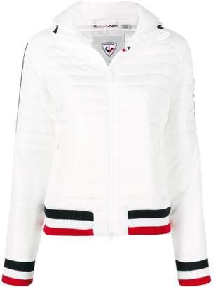 Rossignol Cyrus Evo Hoody Padded jacket