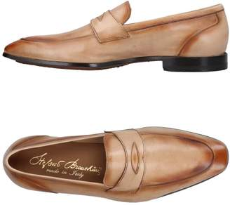 Stefano Branchini Loafers