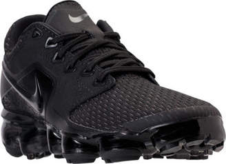 Nike Boys' Grade School VaporMax Running Shoes