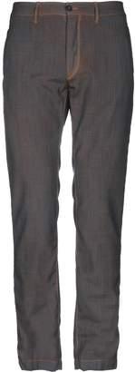 Massimo Alba Casual pants - Item 13243507PS