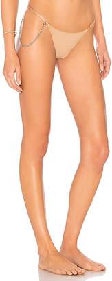 Frankie's Bikinis Frankies Bikinis Scarlett Bottom