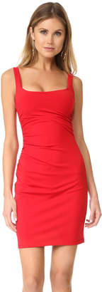 Susana Monaco Gather Tank Dress $174 thestylecure.com