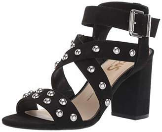 Sam Edelman Women's Ophelia Heeled Sandal,9 M US