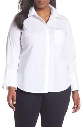 Sejour Poplin Shirt