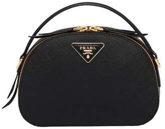 8a8db09a91 Prada Saffiano Leather Bags For Women - ShopStyle Canada