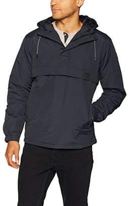 Quiksilver Men's TAZAWA Zip UP Jacket