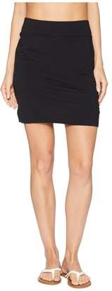 Icebreaker Yanni Merino Skirt Women's Skirt