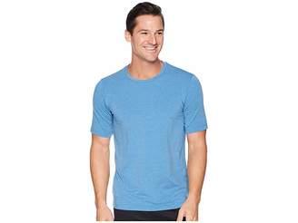 Travis Mathew TravisMathew Butterfield T-Shirt Men's T Shirt