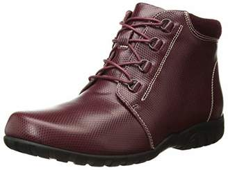 Propet Women's Delaney Ankle Boot
