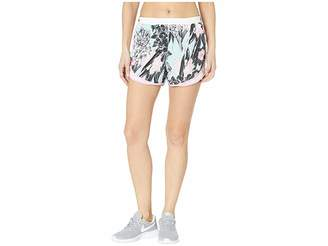 Nike Tempo Shorts Hyper Fem