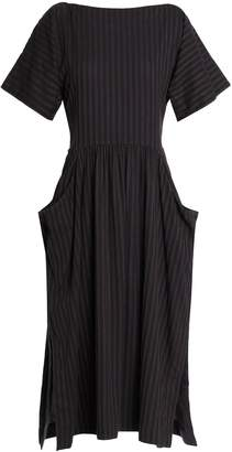 James Perse Knee-length dresses