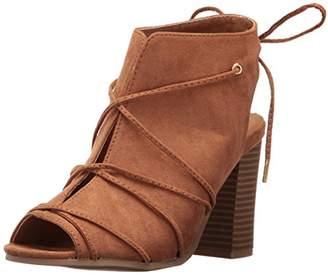 Qupid Women's Lucite-82a Boot