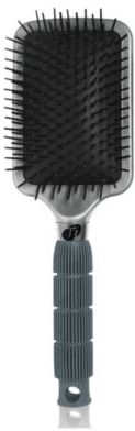 T3 Paddle Brush $17 thestylecure.com