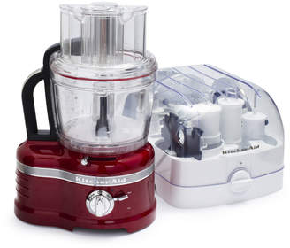 KitchenAid Pro Line® Food Processor