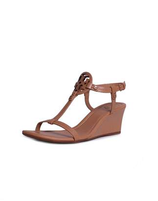 Tory Burch Miller 60MM Wedge 8