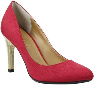 J. Renee High Heel Pump - Gilana