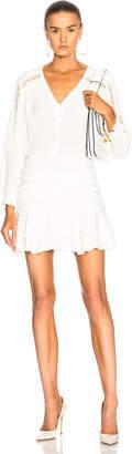 Veronica Beard Sarasota Dress