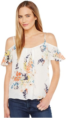 Joie - Adorlee 3960-T2526 Women's Blouse $188 thestylecure.com