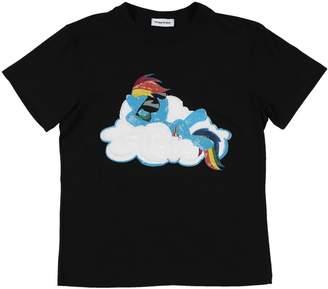 Au Jour Le Jour T-shirts - Item 12273667SH