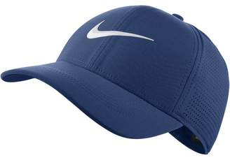 Nike AeroBill Legacy 91 Fitted Golf Hat