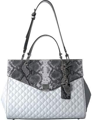 GUESS Rochelle Top-Handle Flap Top-handle Handbags