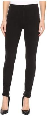 Lysse Toothpick Denim Women's Jeans