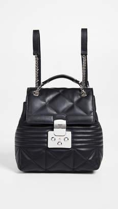 Furla Fortuna Small Backpack