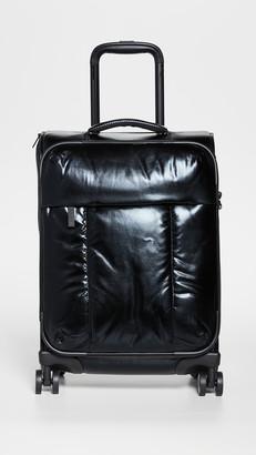 CalPak Soft Side Carryon Suitcase
