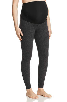 Beyond Yoga Spacedye Maternity Legging