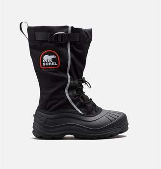 Sorel Mens Alpha Pac XT Boot