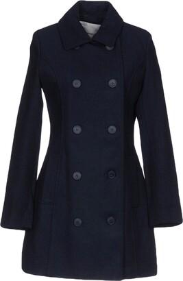 Minimum Coats - Item 41703927AX