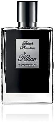 By Kilian Black Phantom - 50 ml