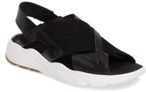 Nike Huarache Ultra Sport Sandal