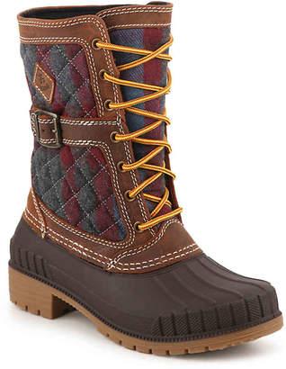 Kamik Sienna Duck Boot - Women's