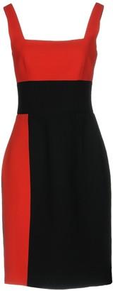 Fausto Puglisi Short dresses - Item 34799878