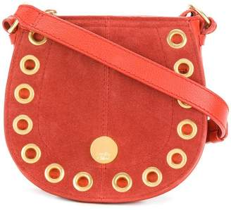 See by Chloe small Kriss hobo bag