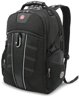 Swiss Gear Swissgear SwissGear 1753 ScanSmart Backpack