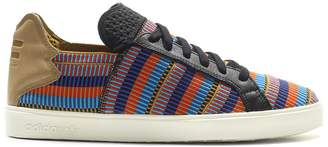 adidas Elastic Lace Up Pharrell Multi-Color